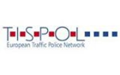 Get most dangerous drivers off Europe's roads: Police Chiefs at TISPOL Conference