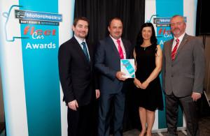 081_Fleet_Car_Awards