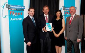 082_Fleet_Car_Awards