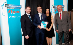 083_Fleet_Car_Awards