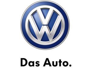 Volkswagen enacts emission correction action plan