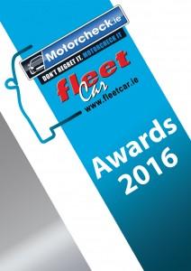 award_big2a