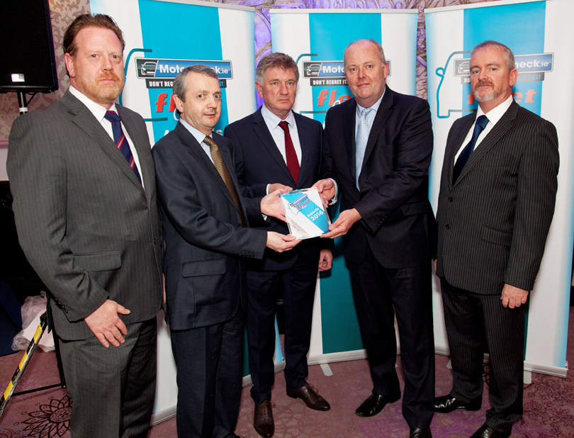 Fleet Car Awards 2016, held at the Clontarf Castle Hotel, Dublin. May 2016 Copyright ©2016 Paul Sherwood Photography www.sherwood.ie