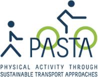 pasta_project_logo