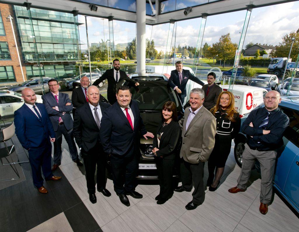 Car Insurance Companies In Windsor