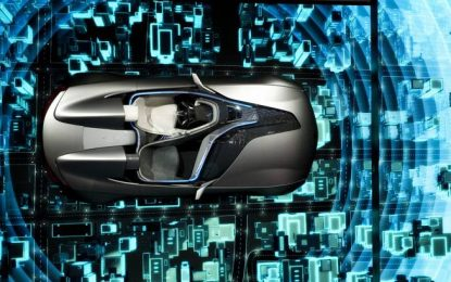 European car manufacturers agree on cybersecurity protection principles