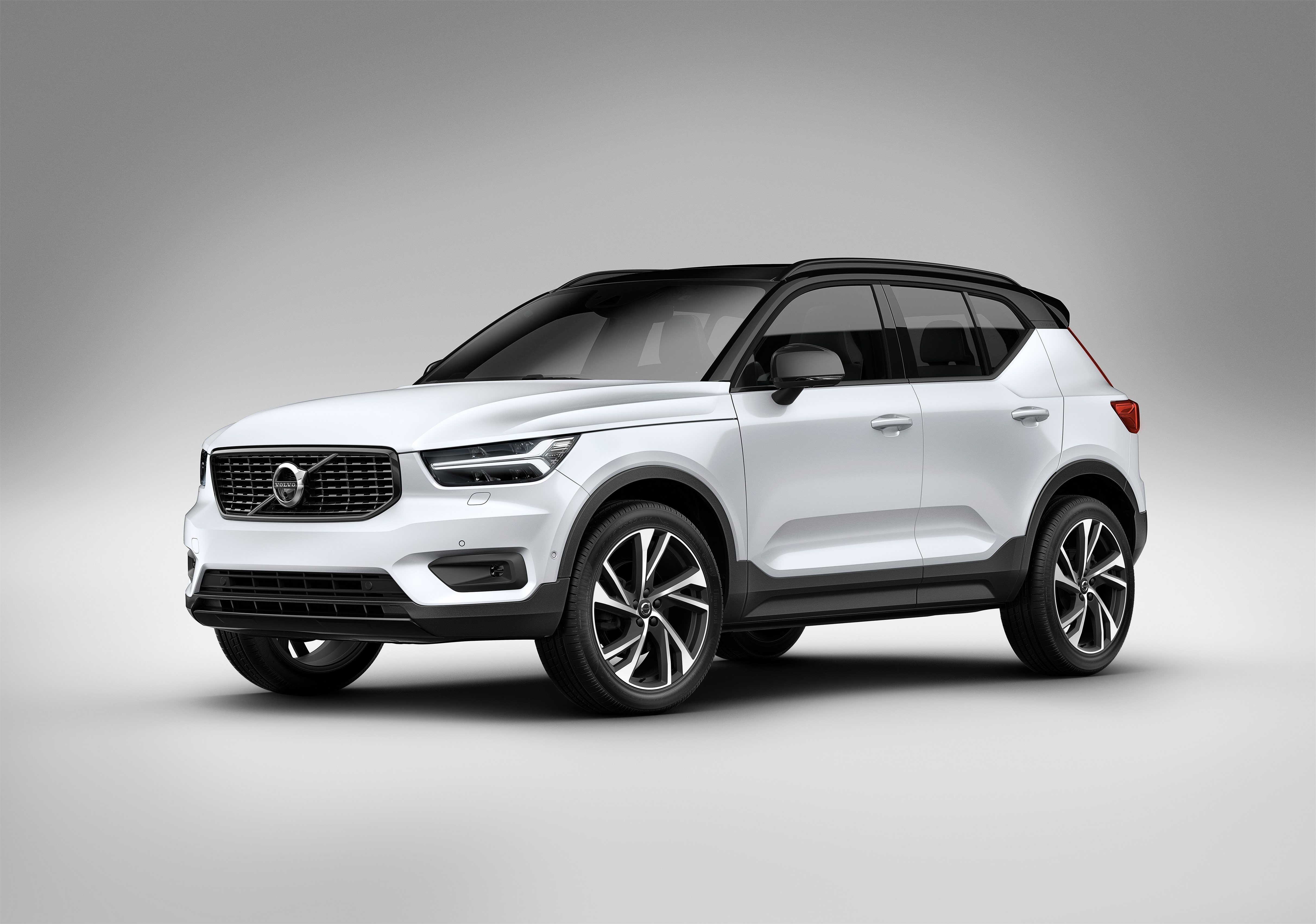 credit usa suv volvo earns pick tests iihs safety crash cars photo in top
