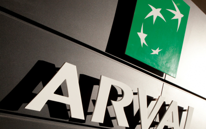 Adoption of new fuel consumption test can cause confusion for fleets says Arval