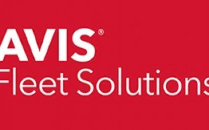 Alphabet International to enter Irish market in partnership with Avis Fleet Solutions