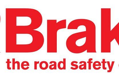 Brake Report: Managing young drivers at work