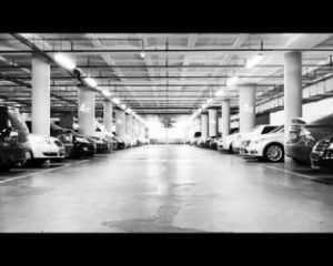 Exemplar Automotive officially launches Premium Valet service