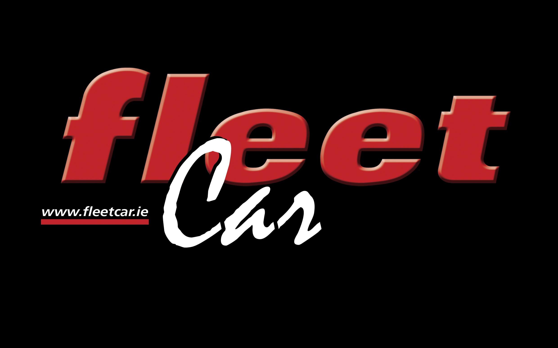 Fleet Car